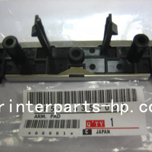 RF5-4120-000CN HP5100 SEPARATION PAD ASSEMBLY