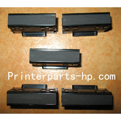 RC2-6146 HP2055 Tray1 SEPARATION PAD ASSEMBLY