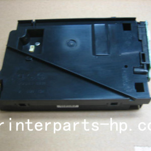 HP P3015 Laser scanner assembly