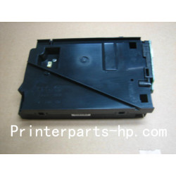HP P3015 Laser scanner assembly