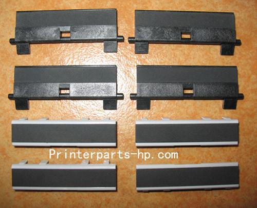 HP Laserjet P3015 MP/Tray1 Separation Pad