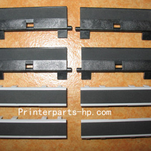 HP P3015 Tray2/3/4 Separation Pad Holder Assy
