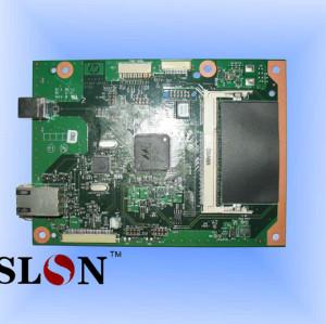CC528-60001 HP P2055DN Formatter board