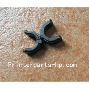 HP LaserJet M601/M602/M603 Bushing Pressure Roller