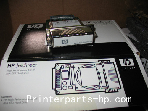 J7948-61003 HP PRINTER HDD HARD DRIVE
