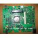 CE475-60001 HP P3015D Formatter board