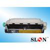 HP LaserJet  4345/M4345/49mfp Fusing Assembly