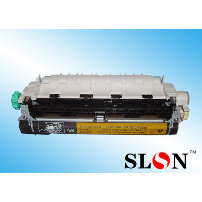 HP LaserJet  4345/M4345/49mfp Fusing Assembly