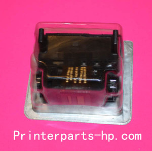 HP6500 HP PRO7000 Printhead