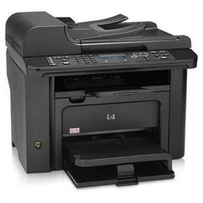 HP LaserJet PRO M1536dnf  ADF Input Tray