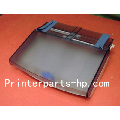 HP LaserJet 1200 1300 Paper Tray Set