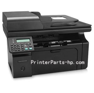 CE832-60001 HP LaserJet Pro M1212nf MFP Formatter Board