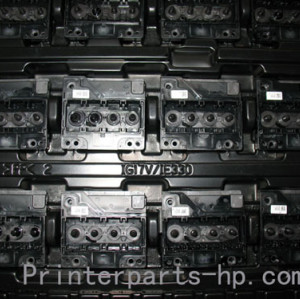 EPSON ME2 PRINTER HEAD ME200/ME30/ME300/ME330 ME33 PRINTER HEAD