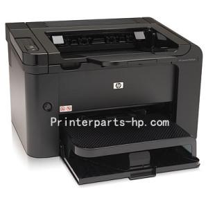 HP LaserJet Pro P1606dn FIXING ASSY (220V)