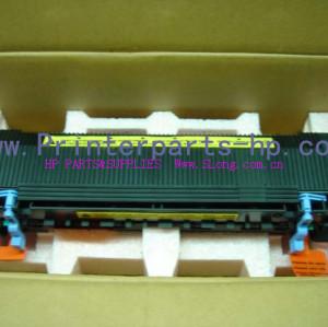 HP8100/8150 LASERJET  FUSER ASSEMBLY