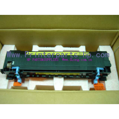 HP8100/8150 LASERJET  FUSER ASSEMBLY