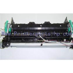 HP1320  Fuser Assembly
