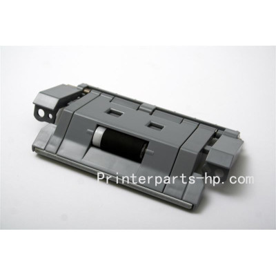 HP Color LaserJet CM3530MFP | CP3525 Tray-2 250-Sheet Separation Roller Assembly