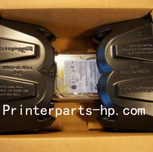 A1S51A DDN 1TB 7200 rpm LFF (3.5-inch) 3Gb SATA Hard Drive