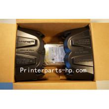 507750-B21 HP 500GB 3G SATA 7.2K rpm SFF (2.5-inch) Midline 1yr Warranty Hard Drive