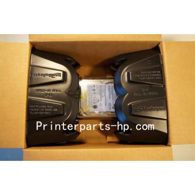 A1S52A DDN 2TB 7200 rpm LFF (3.5-inch) 3Gb SATA Hard Drive
