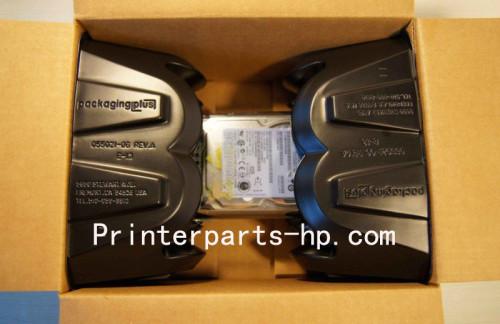 516828-B21 517354-001 HP 600G 15K SAS 3.5 Hard Drive