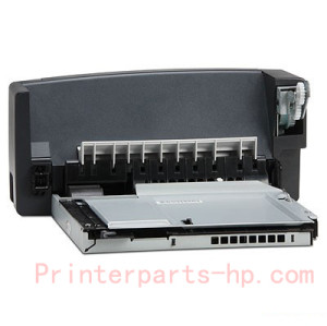 CF062A Hp Laserjet Enterprise 600 Series Automatic Duplexer