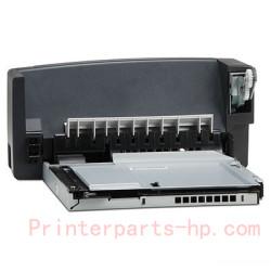 CF062A Hp Laserjet Enterprise 600 Series Automatic Duplexer