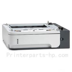 CE998A  HP LaserJet 600 M601/M602/M603 500-sheet Input Tray