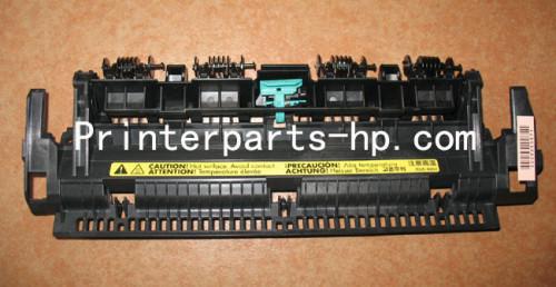 RC2-9482 HP LaserJet 1606dn Fuser Cover Assembly