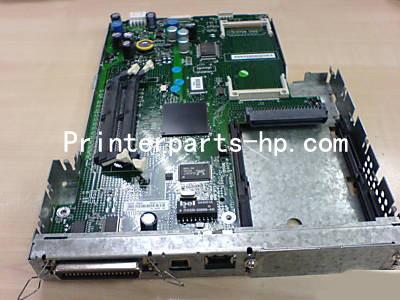 HP K7108 Q6507-61005 LaserJet 2410 2420 2430 Network Formatter Board