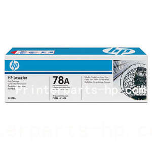 HP LaserJet P1606/P1560/P1566/M1536MFP Toner Cartridge