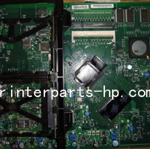 HP CM6030/6040 Formatter board