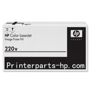 RM1-4995 HP LaserJet CP3525/CM3530/M551 Fuser Unit