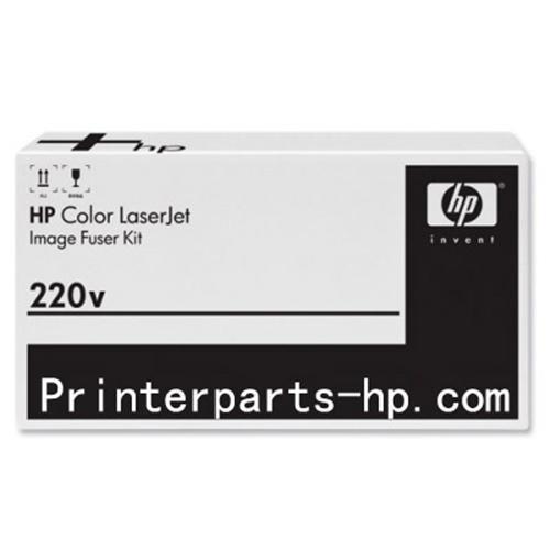 Q3931-67915 HP Color LaserJet CP6015n Fuser Assembly
