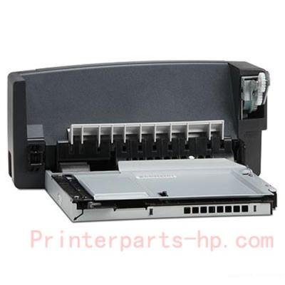 HP LaserJet P4015/P4515 Series Auto Duplexer for 2-Sided Printing