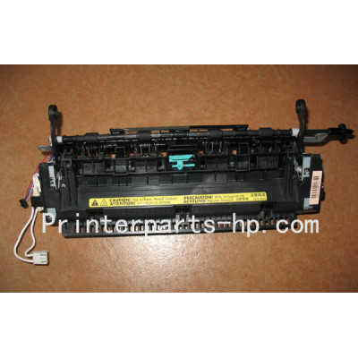 HP  Fuser Unit HP1536dnf Fuser Assembly