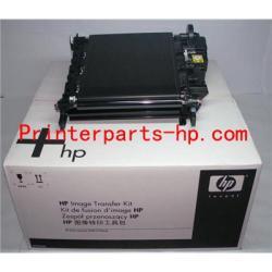 HP CP5525 Color LaserJet Transfer Kit