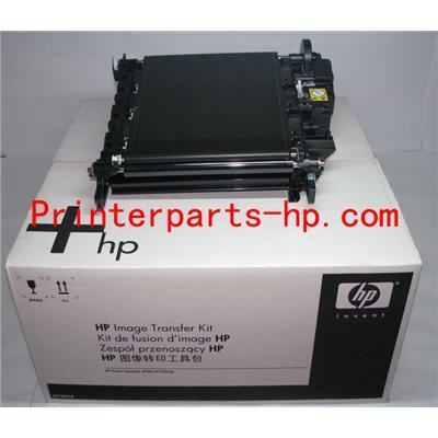 HP CP5525 Color LaserJet Transfer Kit