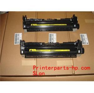 HP LaserJet Pro M1212nf MFP Fuser Assembly
