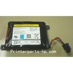 Lenovo 53p0941 IBM Cache Battery