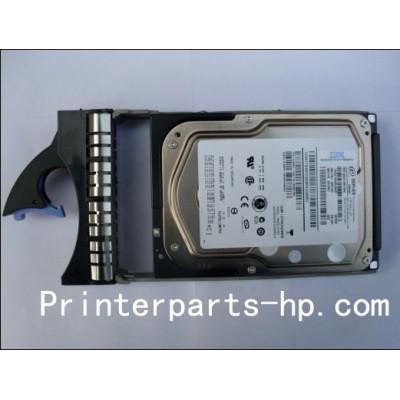IBM 40K1044 146GB 15K 3.5