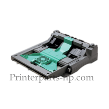C8532A HP LaserJet 9000/9050mfp Duplexer Assemlby