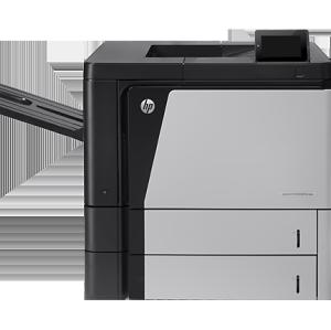 CZ244A HP LaserJet Enterprise M806dn Printer Parts