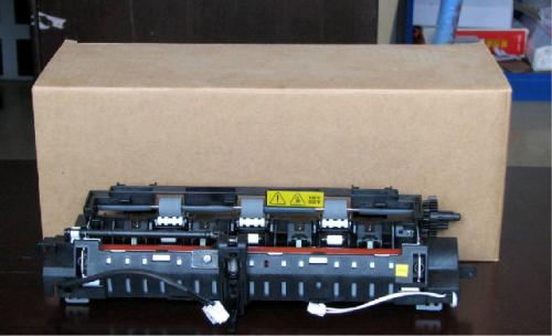 Samsung 4521 4521F Fuser Unit Xerox PE220 Fuser Unit