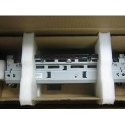 Canon 3970 fuser assembly