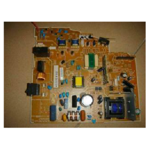 HP 3030 printer power board