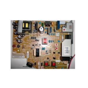 HP M1005 1005MFP power board