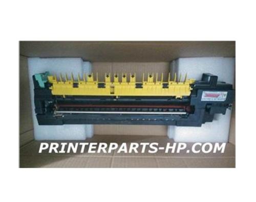 Fuji Xerox C4470/4475 Fuser Unit