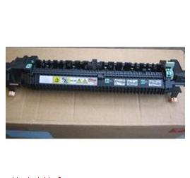 Fuji Xerox DC2007 3005 3007 Fuser Assembly